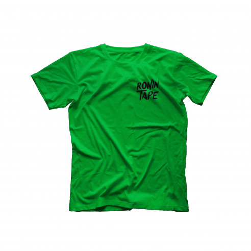 copy of T-Shirt
